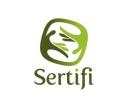 Sertifi